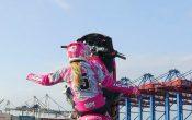 Mai-Lin_Stuntgirl-02