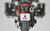 Suzuki-V-Strom-Xpedition-10