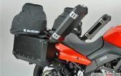 Suzuki-V-Strom-Xpedition-11