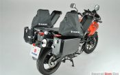 Suzuki-V-Strom-Xpedition-4
