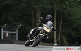 Triumph_Enduro_2011-1