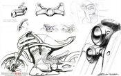 brawler-concept-travis-clark-13