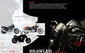 brawler-concept-travis-clark-16