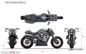 brawler-concept-travis-clark-17