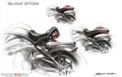 brawler-concept-travis-clark-3