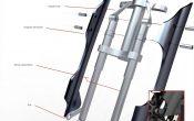 brawler-concept-travis-clark-5