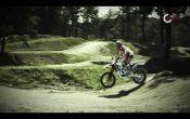 Video thumbnail for youtube video Husqvarna TE449 / TE511 2011 - Motorrad News Blog