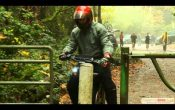 Video thumbnail for youtube video RYNO Motors: Einrad Elektroroller - Motorrad News Blog