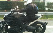 Ducati-Diavel-2011-spy-shot