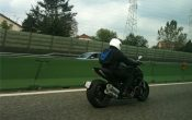 Ducati-Diavel-2011-spy-shot-3