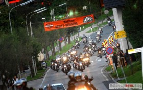European Bike Week_1
