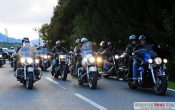 European Bike Week_3