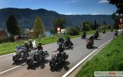 European Bike Week_4