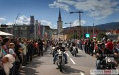 European Bike Week_5
