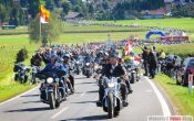 European Bike Week_6