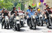 European Bike Week_7