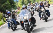European Bike Week_9
