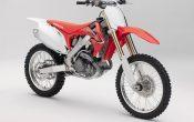 Honda CRF450R 2011 (6)