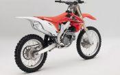Honda CRF450R 2011 (7)