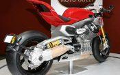 Moto Guzzi Guzster-2