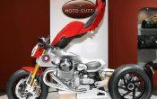 Moto Guzzi Guzster-3