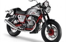 Moto Guzzi v7 Racer-1