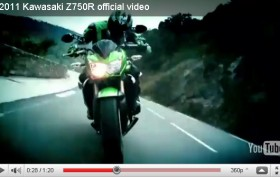kawasaki-z750r-2011-video