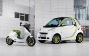 smart escooter (2)