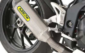 triumph-speed-triple-accessories-2011-1