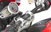 triumph-speed-triple-accessories-2011-2