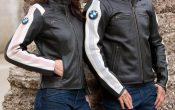 BMW Motorrad Fahrerausstattung  Kollektion 2011 (3)