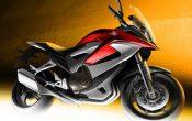 Honda-V4-Adventure-EICMA