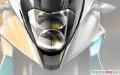 Honda-V4-Adventure-EICMA-3