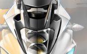 Honda-V4-Adventure-EICMA-4