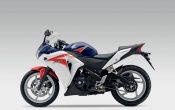Honda_CBR250R_2011_04