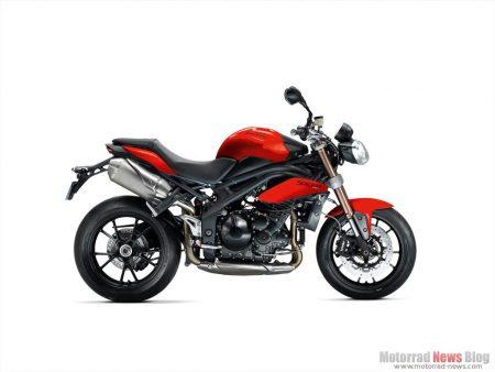 triumph-speed-triple-1050-2011_10