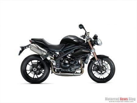 triumph-speed-triple-1050-2011_11