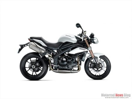triumph-speed-triple-1050-2011_9