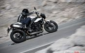 triumph-speed-triple-2011-11