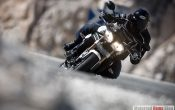triumph-speed-triple-2011-12