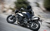 triumph-speed-triple-2011-13