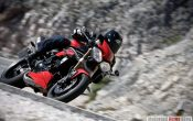 triumph-speed-triple-2011-14