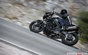 triumph-speed-triple-2011-15