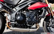 triumph-speed-triple-2011-17