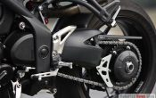 triumph-speed-triple-2011-25