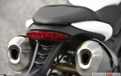 triumph-speed-triple-2011-26