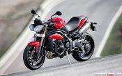 triumph-speed-triple-2011-28