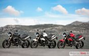 triumph-speed-triple-2011-30