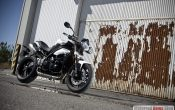 triumph-speed-triple-2011-32