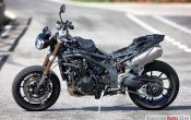 triumph-speed-triple-2011-33